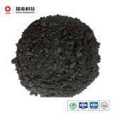 High Abrasion Resistant Corundum Mullite Castable