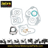 Gasket Kit for Motorcycle