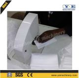 Disposable Mask Welding Machine (DHJ series)