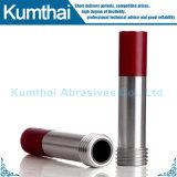 High Purity B4c Sandblasting Venturi Nozzle (VBCN40-7.9 series)