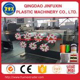 Polyester Monofilament Machine