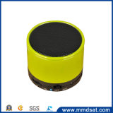Wholesale Mx 288fn Steel Wireless Bluetooth Speaker