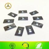 Fastener Metal Clip 2.5