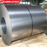 China Direct Buy Galvanized Steel Products
