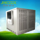 Optimal Cooling System Industrial Air Conditioner for Ballroom/Dance Hall