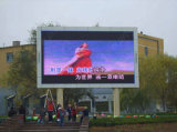 Full Color Outdoor Advertising LED Sign Board (P25)