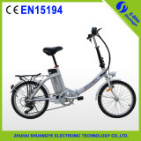 China Folding Electric Bicycle, Electric Bicycle Conversion Kit