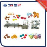 Technology Advanced Hard Candy Machine