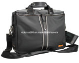 Single Shoulder Business Computer Notebook Laptop Bag Handbag (CY8903)