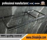 Bathroom Stainless Steel Soap Basket