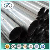 Galvanized Iron Pipe /Scaffolding Pipe
