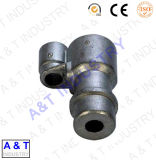 Customized High Quality Stainless Steel Investment Casting Bathroom Parts