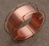 Welding Wire Er70s-6 with Lr ABS Certificate