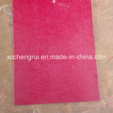 Hot Sales Insulation Red Vulcanized Fibre Paper