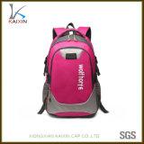 Custom Outdoor Sport Hiking Backpack Cycling Waterproof Backpack Bag