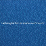 High Quality Faux PVC Leather for Car Seat (DS-A904)