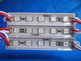 5050 5LEDs Wholesale LED Module Light for Back Light