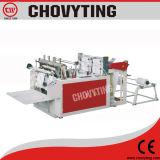 Heat Sealing and Cutting Bag Making Machine