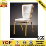 Used Banquet Chairs for Restaurant
