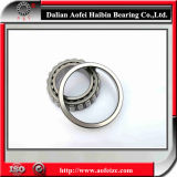 Best Sale Metric Taper Roller Bearing 30205 for Rolling Mill