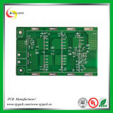 Solid State Relay PCB (XJY-OEM)