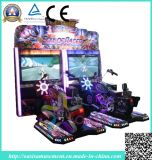 Latest Arcade Game Machine