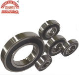 Z1V1, Z2V2 Abec1-3-5 Deep Groove Ball Bearing (63102RS-6314 2RS)
