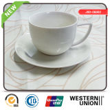 New Bone Cup and Saucer for Promotion