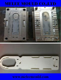 Plastic Tools for Tag Parts Mould with 1 Cavity (MELEE MOULD-427)