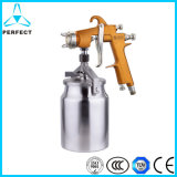 High Quality Professional Lvmp Air Paint Spray Gun
