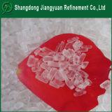 Magnesium Sulfate Granular Dry 99.8%, 99.5%