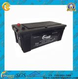 12V225ah Maintenance Freee Auto Battery