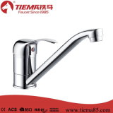 New Design Ingle Lever Kitchen Mixer (ZS50306)