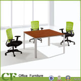 Simple Design MFC Modern Office Meeting Table