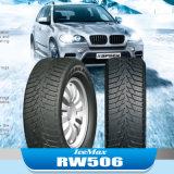 Passenger PCR Tire M/T a/T All SUV 4X4 Tire