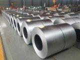1.2mm Dx51d+Az100 Anti Corrosion Galvalume Steel Coil
