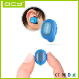 Wireless Sport Earbud Bluetooth 4.1 Mono Headset for Driving