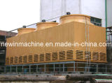 Counter Flow Square Type Cooling Tower (NST-900H/T)
