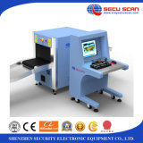 X-ray Baggage Super Scanner -At6550b