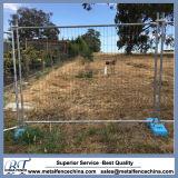 Temporary Fencing Building Construction Site Fencing