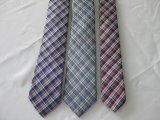 Silk Woven Ties