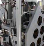 Refurbished Bowling Equipment Pinsetter