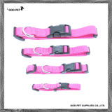 Nylon Dog Collars in Different Sizes Spc7303