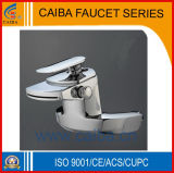Single Lever Bathroom Mixer