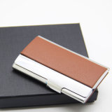 New Design Gadget Business Namecard Holder for Promotion (Z-02)