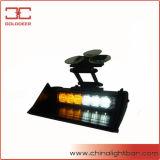 LED Visor Warning Lights for Car Decoration (GXT-601)