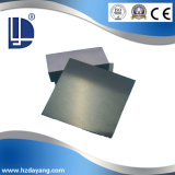 Yg6 Cemented Carbide Plate for Cutting Use in Various Size
