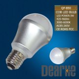 LED Bulb/LED Light Bulb