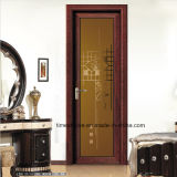 Hinged Door Swing Door Shower Door Bathroom Door Toilet Door