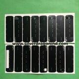 High Quality PP Matte Sticker Label